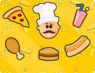 Most popular cooking games big city diner solutioingenieria Gallery