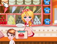 Play Free Restaurant Games Cooking Games