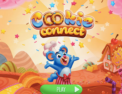 Cookie Connect
