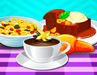 free online cooking