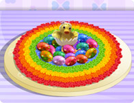 Cooking games play free cooking and baking games easter nest cake solutioingenieria Images