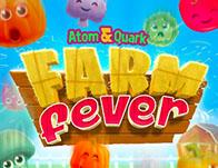 Farm Fever