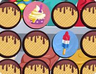 Ice Cream Memor