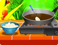 Make Delicious Fondue