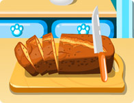Make Pumpkin Bread