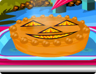 Make Pumpkin Cheesecake