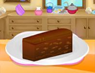 Pane Con Cioccolato