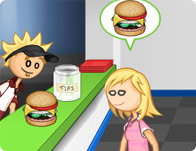 Most popular cooking games hungry for some great cooking games bake yourself some decadent desserts dash around the fancy dinner party and be an easy bake expert at cooking games solutioingenieria Gallery