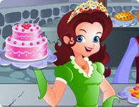 Prenses Kalesi Restoranı
