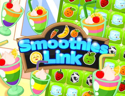 Smoothies Link