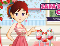 sara cooking games apk
