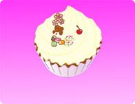 Tutti Cuti's Cupcake Company