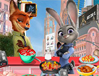 Play free soup games cooking games zootopia city shop boutique solutioingenieria Choice Image